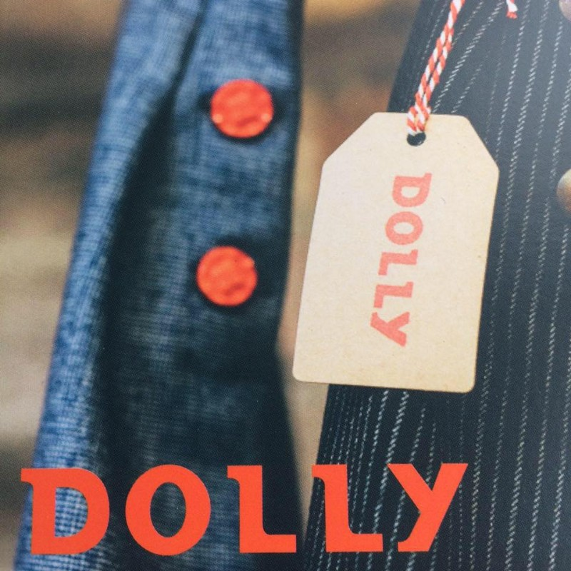 dolly-handmade-sustainable-clothing-sewing-classes