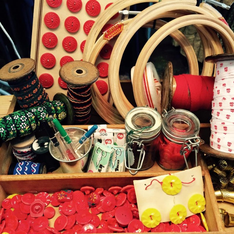 dolly-sewing-classes-brighton-sussex