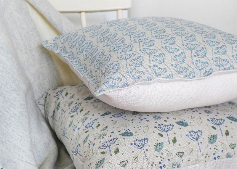 floral-linen-cushions
