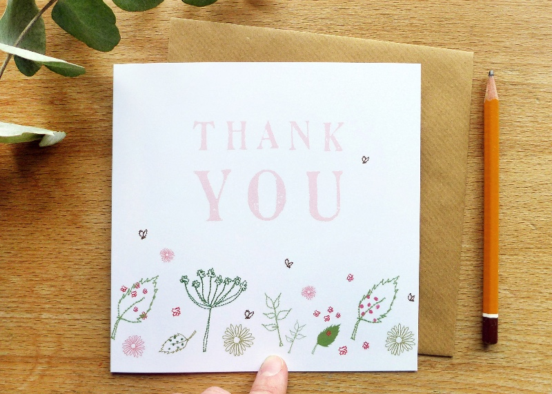 floral-thank-you-card-1