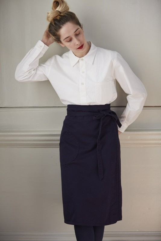 old-town-clothing-ethical-fashion-apron-skirt