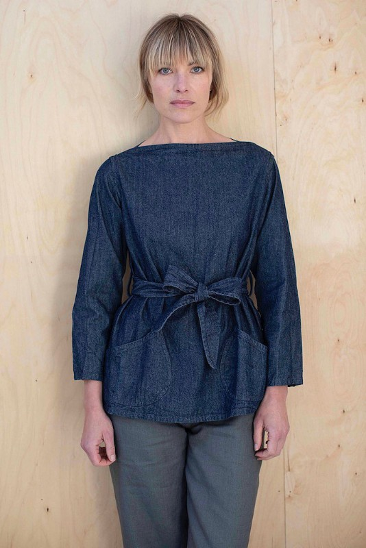 old-town-clothing-ethical-fashion-navy-overalls