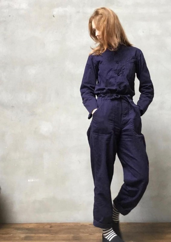old-town-clothing-ethical-fashion-overalls-linen