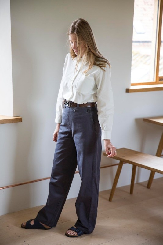 old-town-clothing-ethical-fashion-trousers