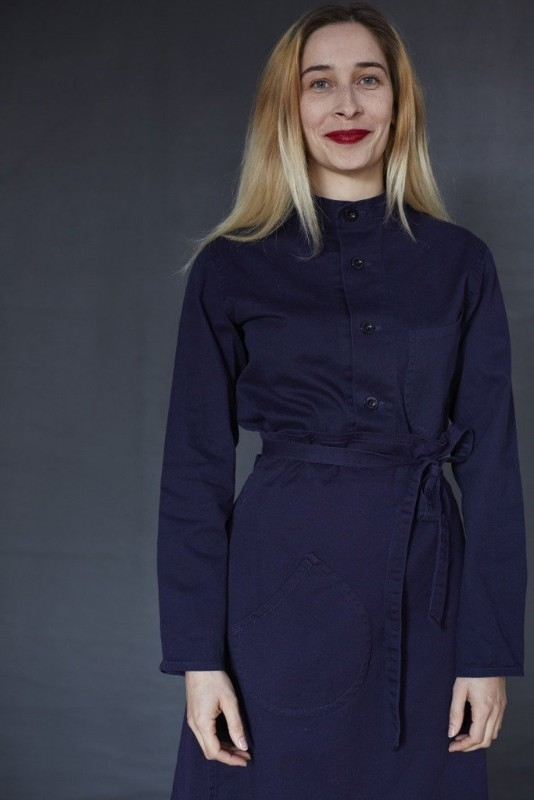 old-town-clothing-ethical-fashion