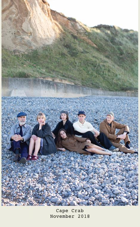 old-town-ethical-clothing-made-in-england
