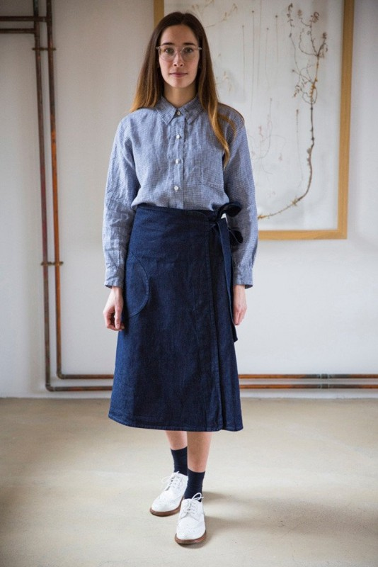 old-town-ethical-fashion-apron-skirt