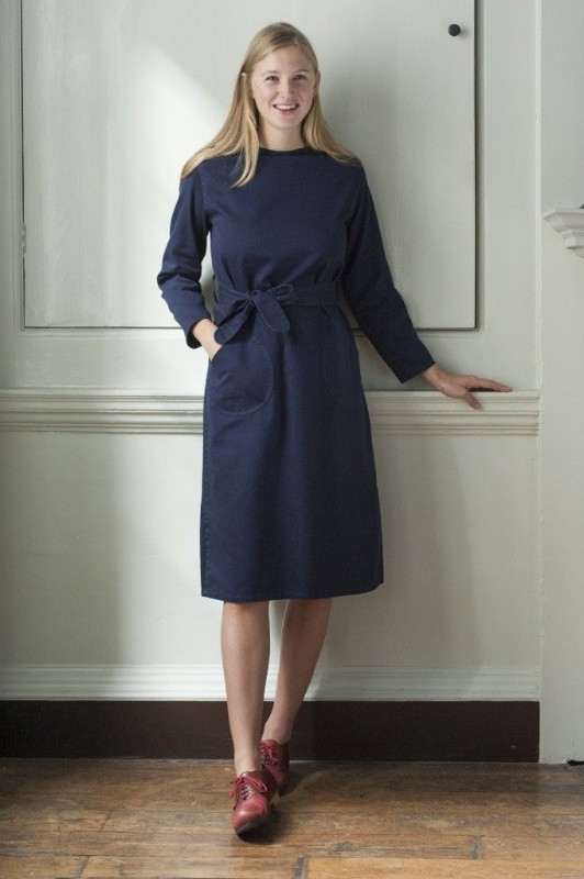 old-town-ethical-fashion-dress