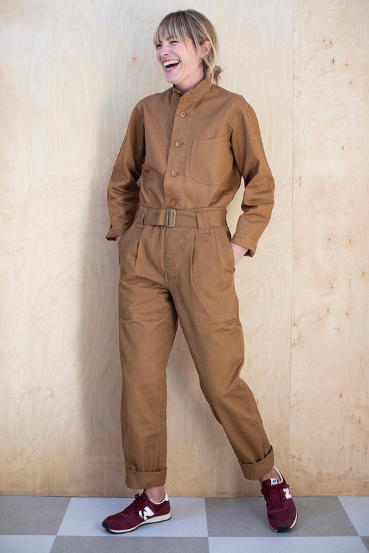 old-town-ethical-fashion-overalls