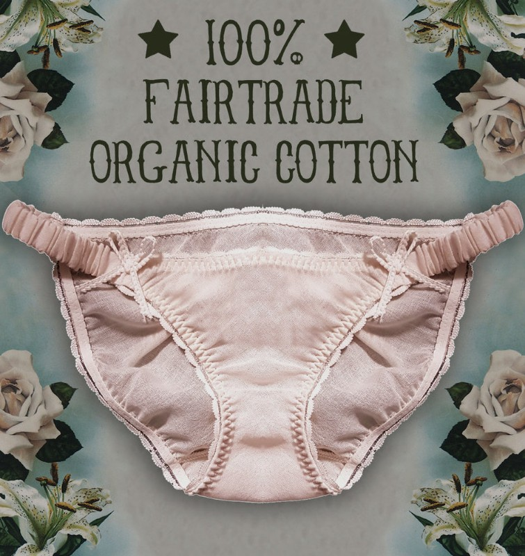 organic-fairtrade-ethical-knickers-made-in-england