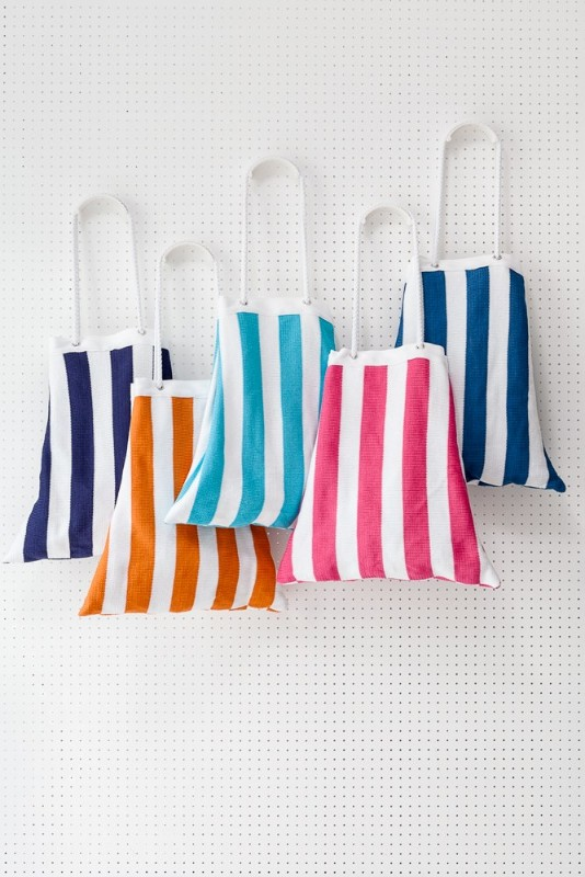 seaside-cotton-tote-bags