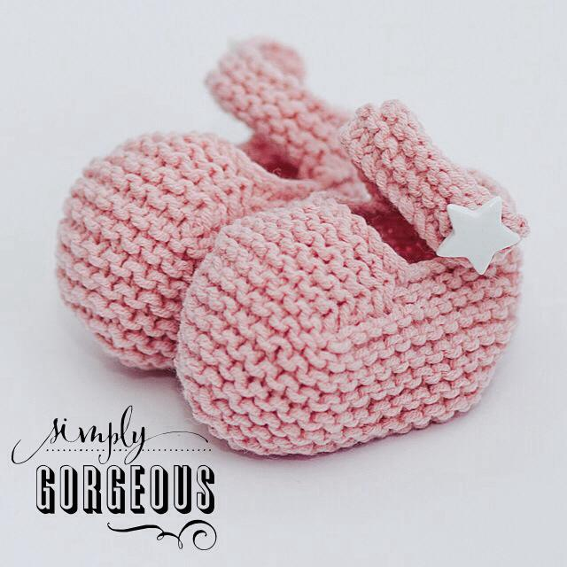 knitaboo-hand-knitted-baby-booties