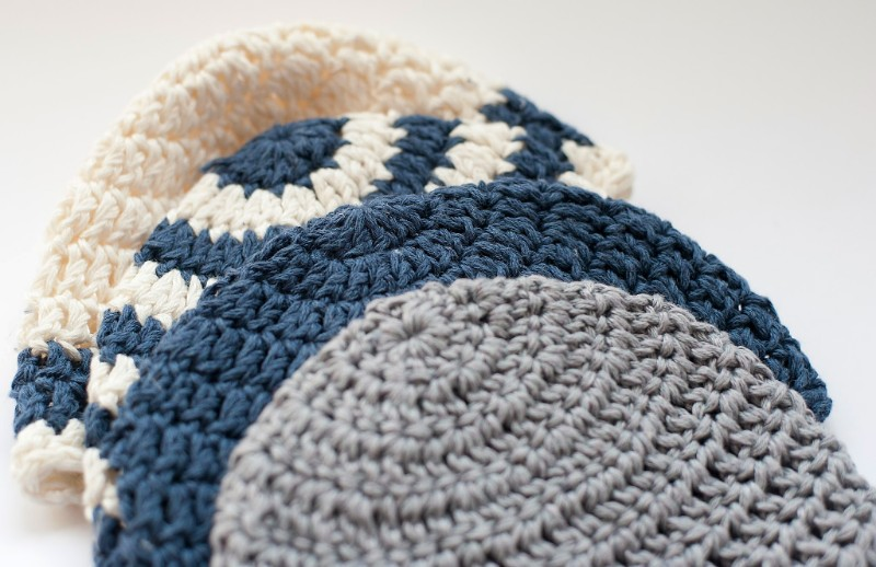 knitaboo-hand-knitted-baby-hats