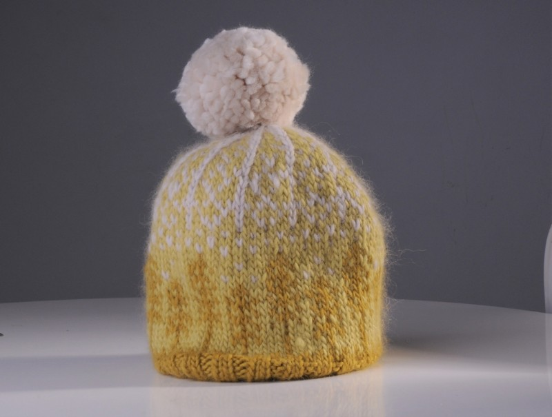 mrs-moon-chunky-bobblehat-knitting-pattern