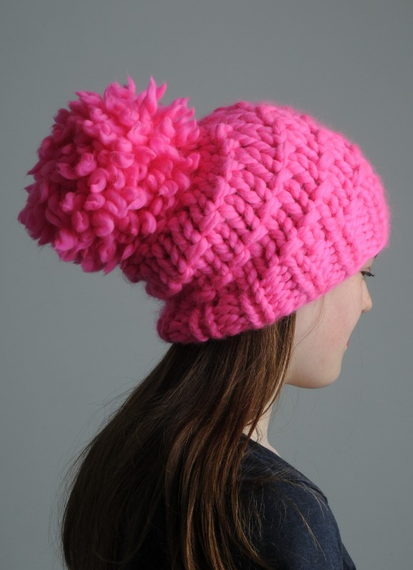 mrs-moon-chunky-knit-bobble-hat-pattern