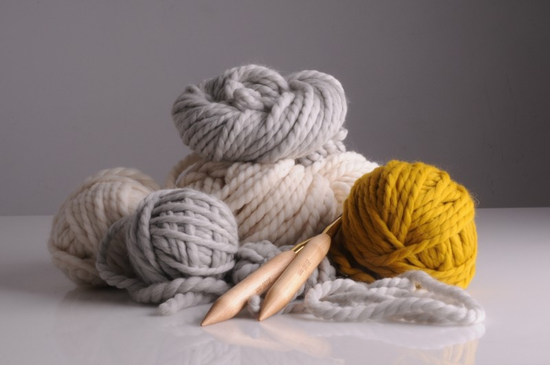 mrs-moon-ethical-yarn