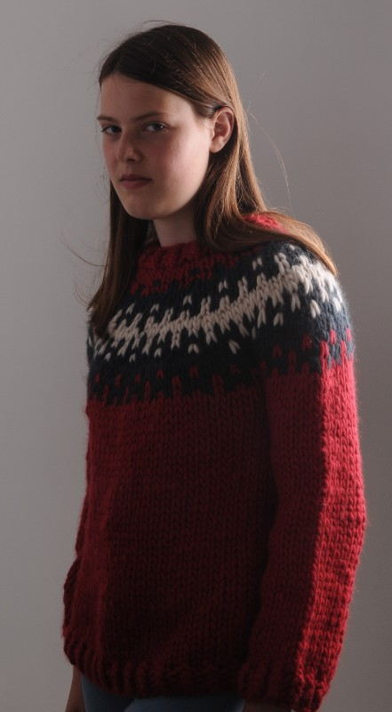 mrs-moon-fairisle-jumper-knitting-pattern-easy