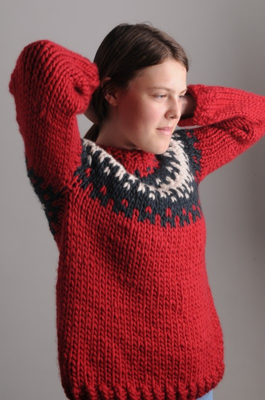 mrs-moon-fairisle-jumper-knitting-pattern