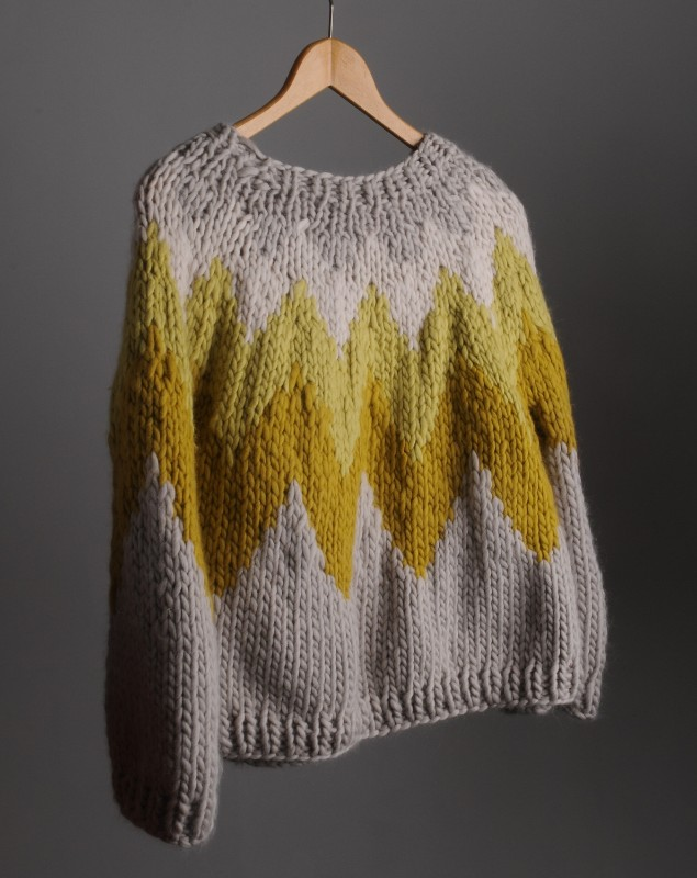 mrs-moon-zig-zag-jumper-knitting-pattern