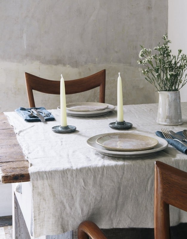 aerende-ethical-homeware-dining-copy