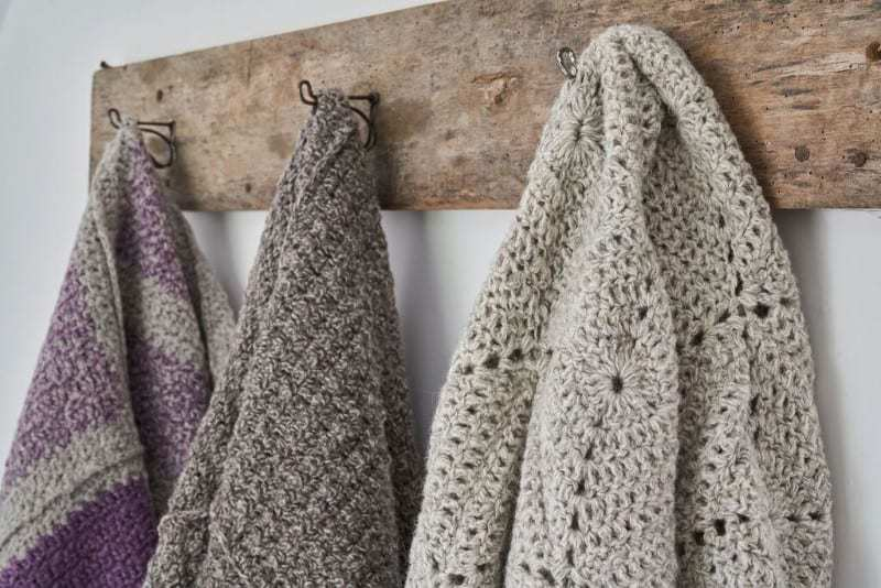 damson-and-slate-wool-blankets