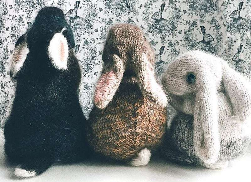 dot-pebbles-rabbit-knitting-patterns