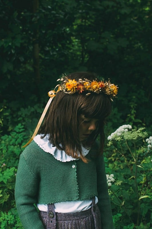 botanical-tales-dried-flower-crown-wreath-ethereal-little-girl