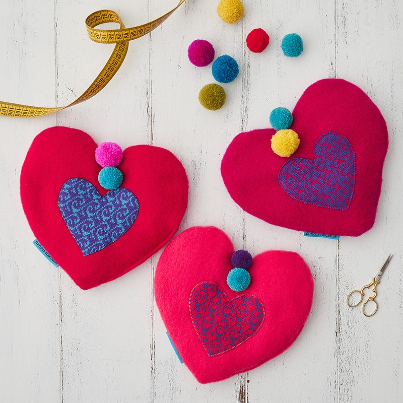 Hearts-pic-small-for-FBWL