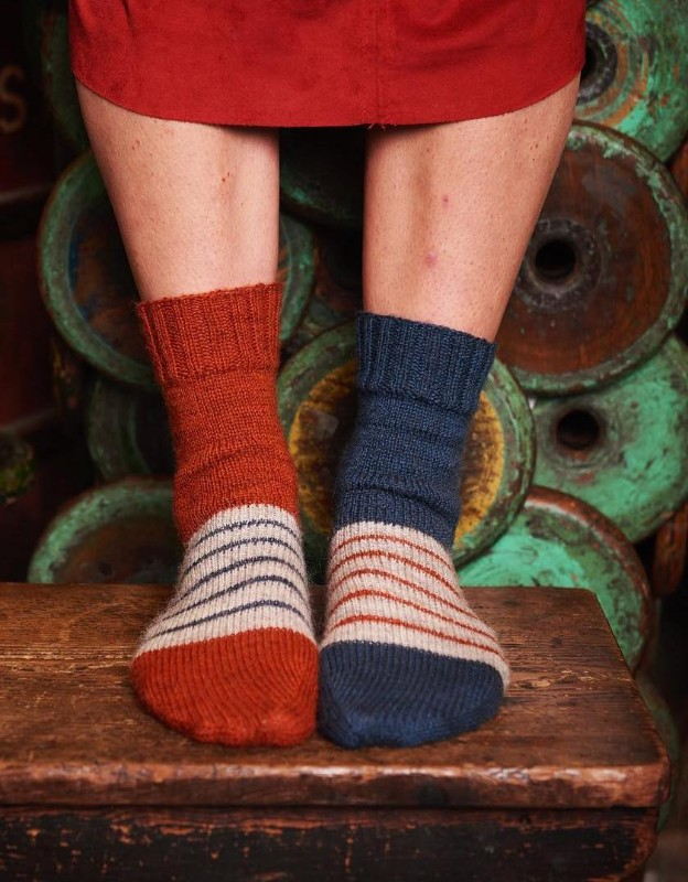 john-arbon-ethical-wool-socks-devon