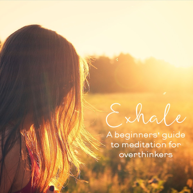 Exhale-square-1