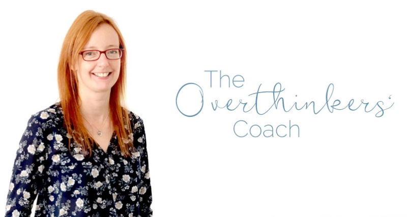 the-overthinkers-coach-1