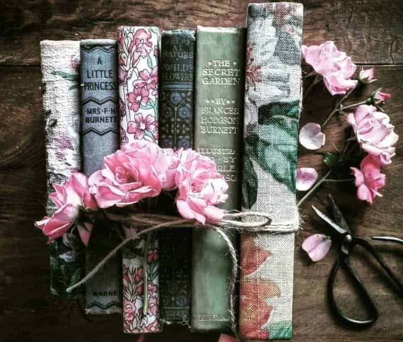 forget-me-not-originals-fabric-covered-vintage-books-notebooks