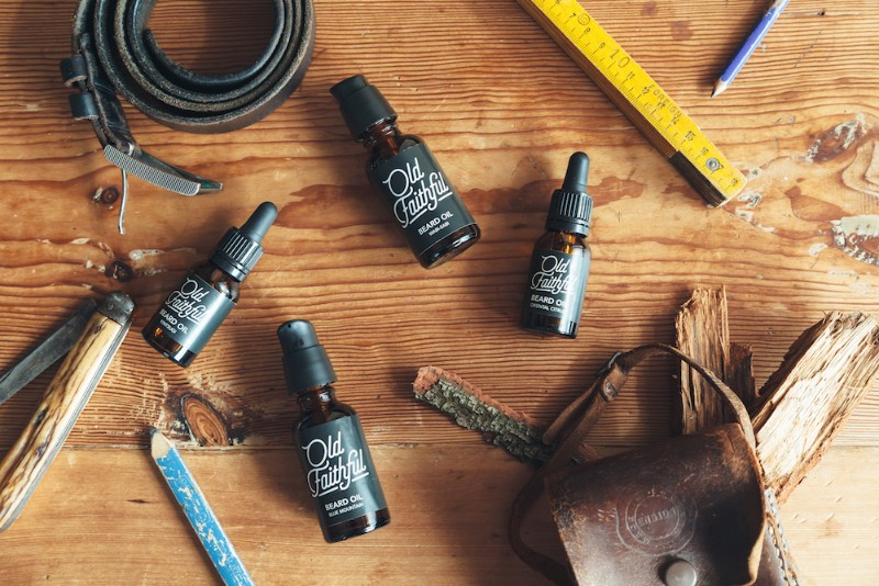 old-faithful-organic-beard-oil