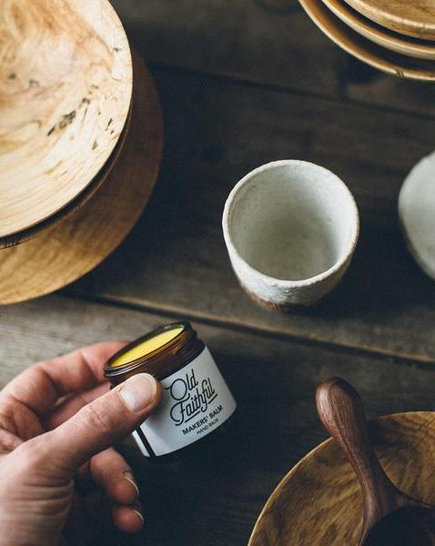old-faithful-organic-skincare-makers-balm