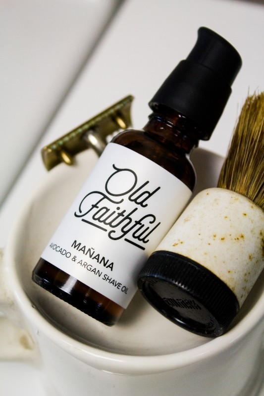 old-faithful-shave-oil-organic