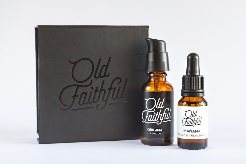 old-faithful-shaving-gift-set-organic
