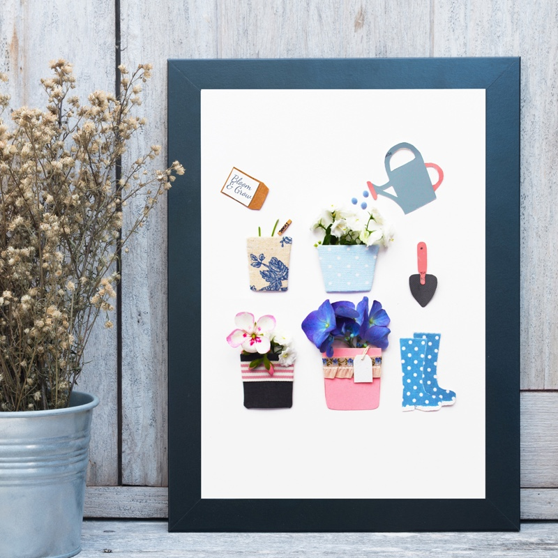 Bloom-and-grow-blue-frame-1200