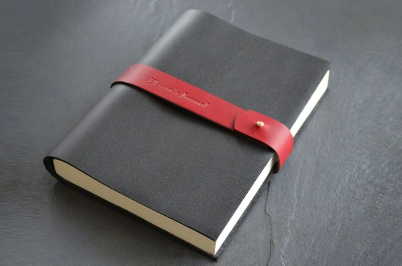 bond-and-knight-handmade-leather-journal