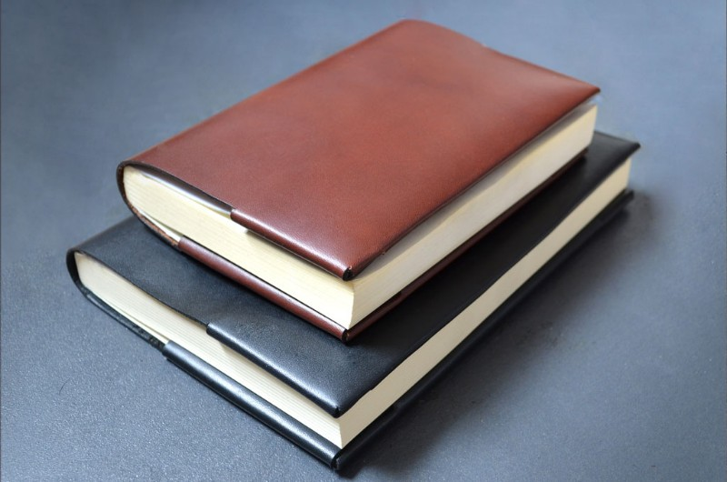 bond-and-knight-handmade-leather-notebooks