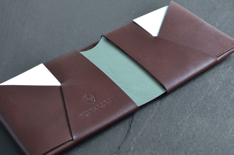 bond-and-knight-handmade-leather-wallet-brown