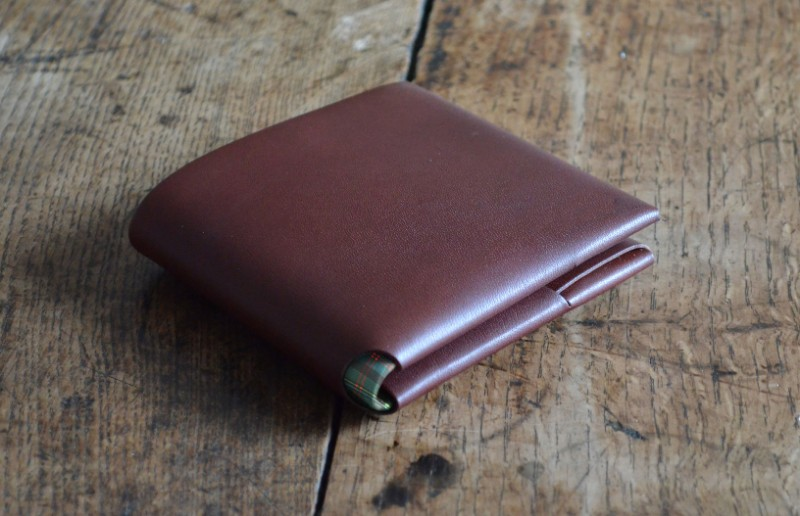bond-and-knight-wallet-black-brown
