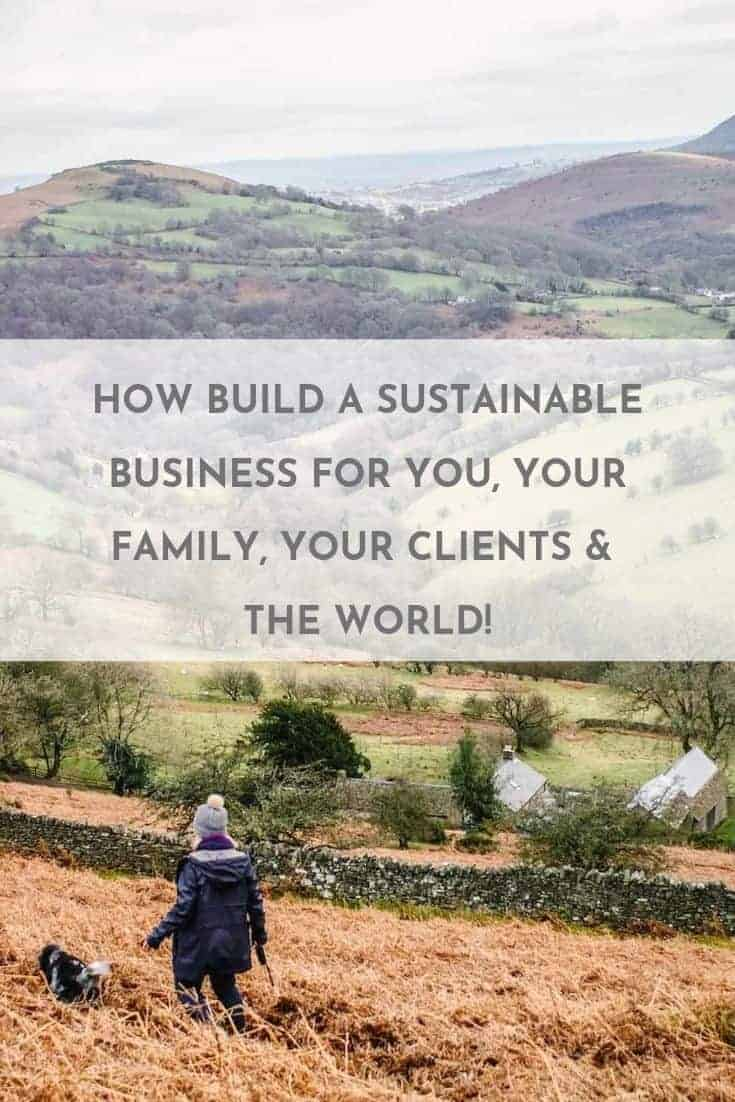 creative business advice - how to build a sustainable business with expert help and advice on start ups, funding, business plans, budget management, profitability, income, pricing and more. #businessadvice #creative #coaching #frombritainwithlove #mentor