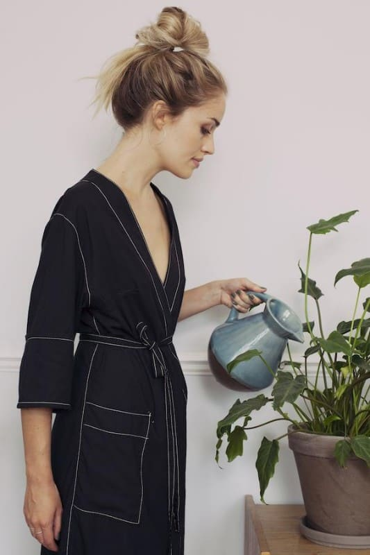 sustainable-fashion-made-in-britain-dress
