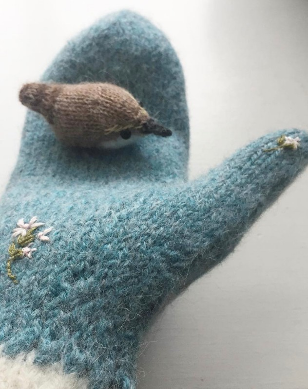 how-to-knit-a-bird
