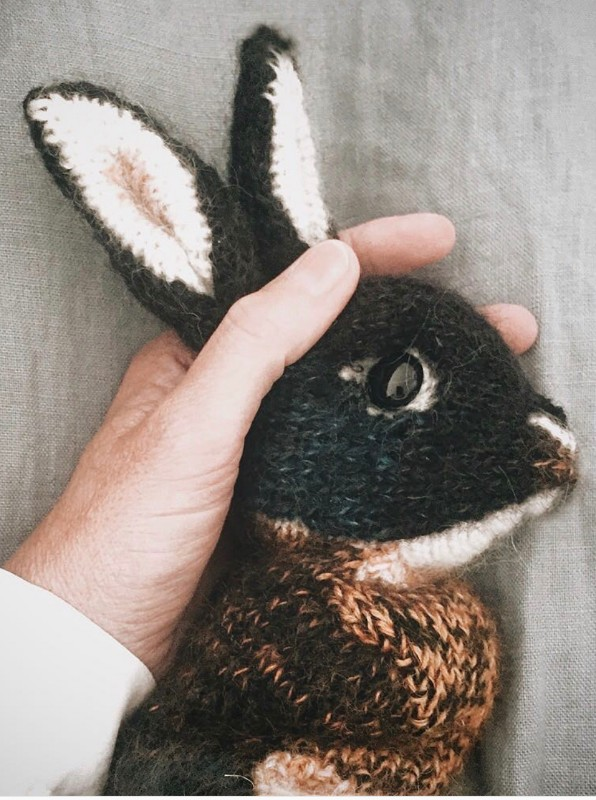 how-to-knit-a-bunny-rabbit-pattern