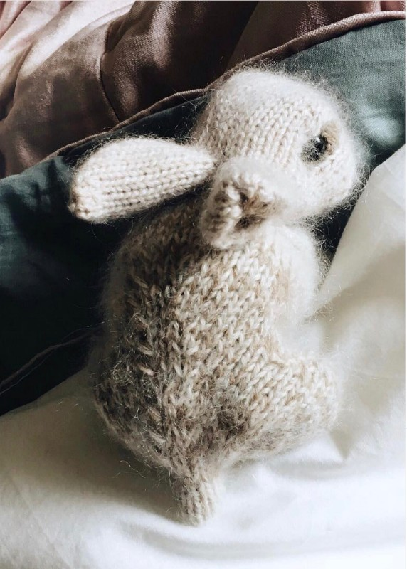 how-to-knit-a-bunny-rabbit