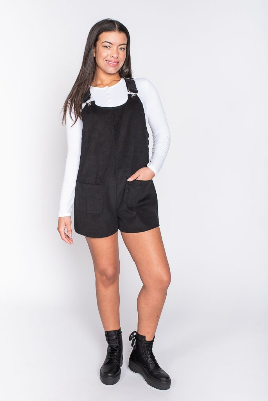 belles-of-london-shorts-dungarees