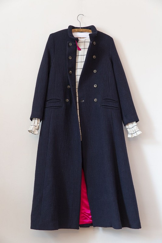 cabbages-roses-navy-wool-coat