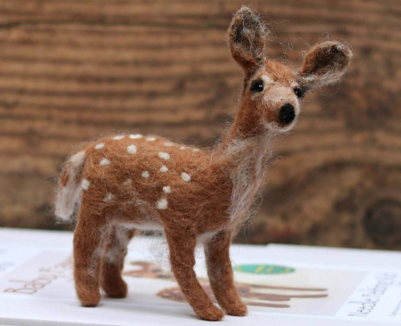 needle-felt-fawn-tutorial-kit