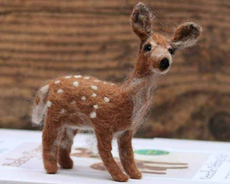 needle-felt-fawn-tutorial-kit1